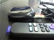 ROKU Networking & Communication 2710X